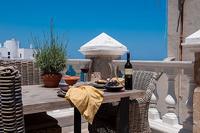 Apartment in Italy, Polignano a Mare