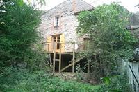 House in France, Prades: La Maison