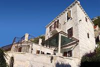 Villa in Croatia, Peninsula Peljesac: 1