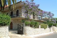 Villa in Greece, Greek Mainland: .