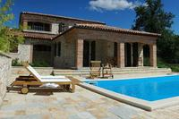 Villa in Croatia, Porec