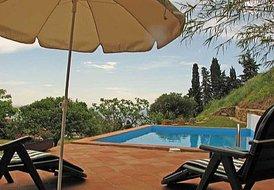 Villa Casa Vicente