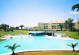 1  Bed superior apartment - 2 pools In Portugal