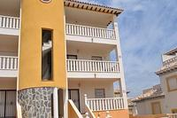 Beautiful 2 Bed Apartment on Playa Golf 5.22
