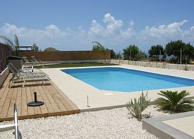 Owners abroad Villa Lignea with Carhire Included!!