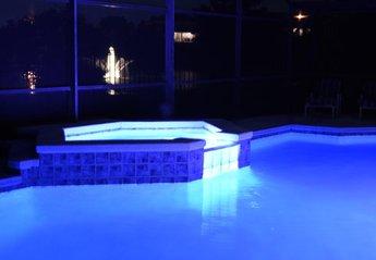 6 bedroom Villa for rent in Kissimmee