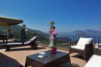 Villa in Italy, Marciano