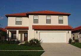 Villa in High Grove, Florida: ***THE FANTASTIC HAVEN VILLA***