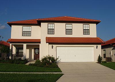 Villa in USA, High Grove: ***THE FANTASTIC HAVEN VILLA***