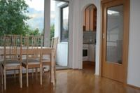 Apartment in Austria, Zell am see: Lounge/diner