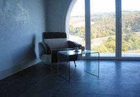 Todi - Umbria Resort Center - Apartment T