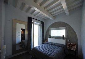 Todi - Umbria Resort Center - Apartment S