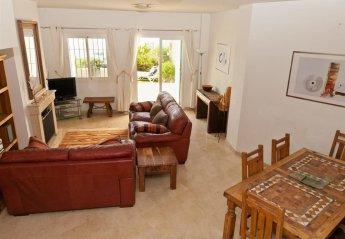 0 bedroom House for rent in Casares Costa