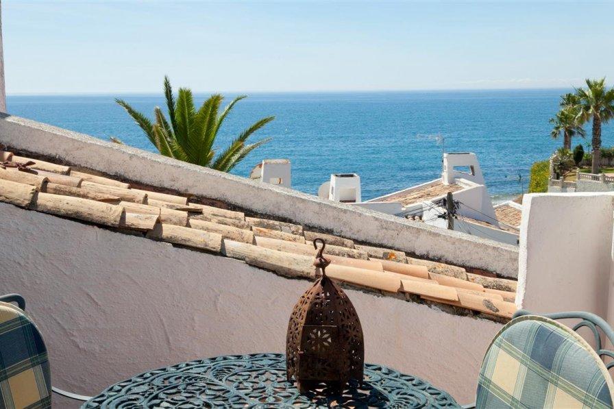 Apartment in Spain, Bahía Dorada