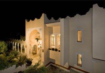 0 bedroom Villa for rent in Nueva Andalucia