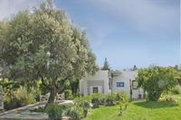 Villa in Spain, Estepona East: Picture 1 of Lovely little cottage set among olive trees and op