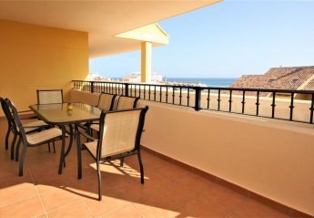 0 bedroom Apartment for rent in Estepona