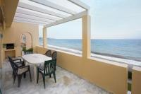 Apartment in Spain, Estepona East: Picture 1 of Fantastic direct sea views from the terrace
