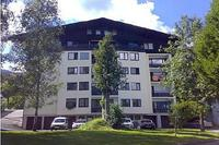 Apartment in Austria, Zell am see: Bergstrasse chalet
