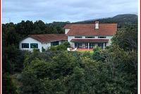 Villa in Portugal, Pico Island: Very Private Villa