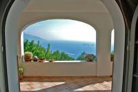Villa in Italy, Sant' Agata sui due Golfi