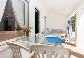 Apartment in Santa Maria (Lagos), Algarve