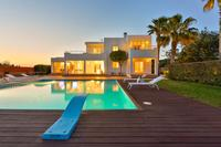 Villa in Spain, IBIZA TOWN