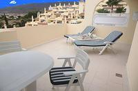 Apartment 3 Andalucia, Las Americas - 1 bed