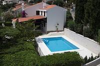 Villa in Croatia, Makarska: Villa Skalinada