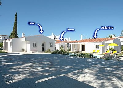 Owners abroad Villa Tres with 14 Bedrooms, beside the strip central Albufeira