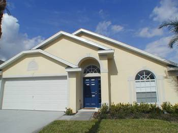 Villa in USA, Glenbrook: Welcome to Elite Paradise  Villa