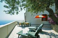 Apartment in Italy, Amalfi