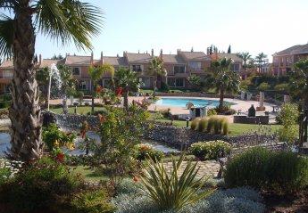House in Spain, Atalaya Golf & Country Club