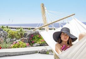 OIA SUNSET VILLAS - villa DIAMOND - Swimming Pool & Private Spa