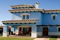 Villa Galena 16