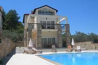 Villa in Turkey, Uzumlu: Villa