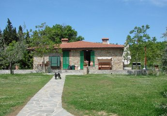 12 bedroom Cottage for rent in Civitella in Val di Chiana