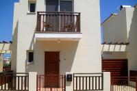 Villa in Cyprus, Penera: Villa 17