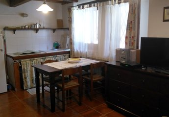 3 bedroom Apartment for rent in Sciacca