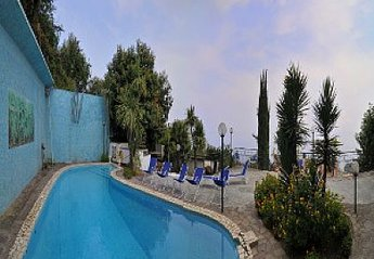 3 bedroom Villa for rent in Sorrento, Campania