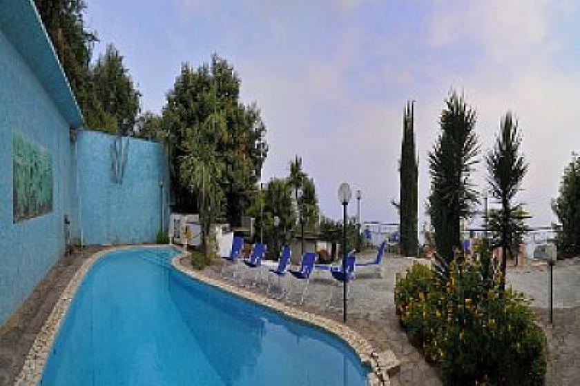 Villa in sorrento italy with 3 bedrooms swimming pool - Hotel in sorrento italy with swimming pool ...