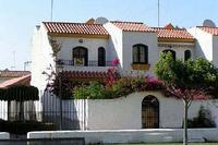 House in Spain, Roquetas de Mar: Town house close to resturants  bars and beach
