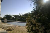 Villa in Portugal, Moncarapacho: Swimming Pool