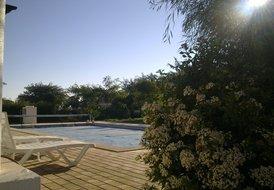 Villa Czar, Algarve