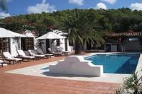 Villa in Spain, Ibiza: Can Salvador