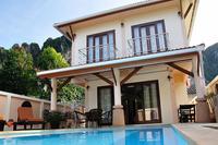 Villa in Thailand, Ao Nang: Baan Santi Private Pool Villa in Ao Nang, Krabi, Thailand