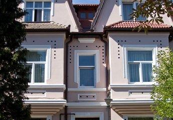 20 bedroom Apartment for rent in Brasov