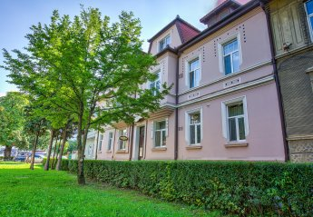 20 bedroom Apartment for rent in Brasov