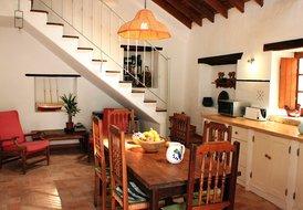Casa Maria, Figueira, Budens, Western Algarve
