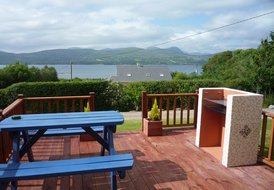 2, Kerford Cottage, Kenmare